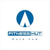 fitnesshut.png