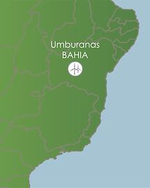 BA - Umburanas-.png