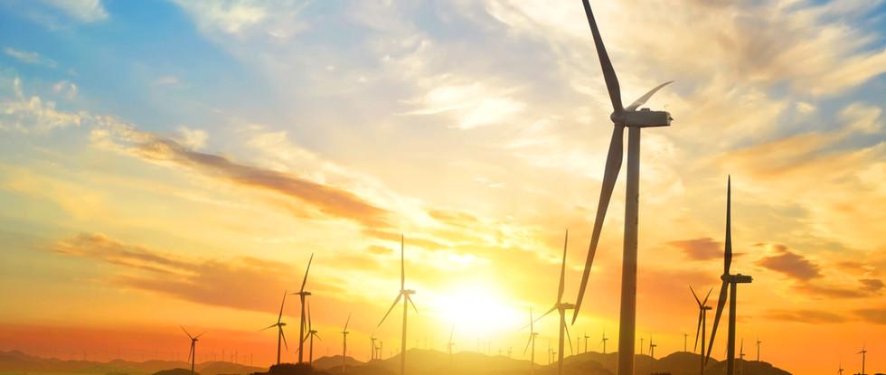 sunny-landscape-with-windmills.jpg