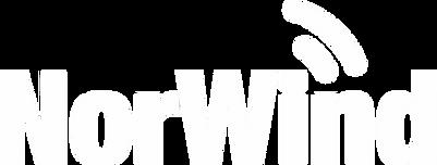 logo_br.png