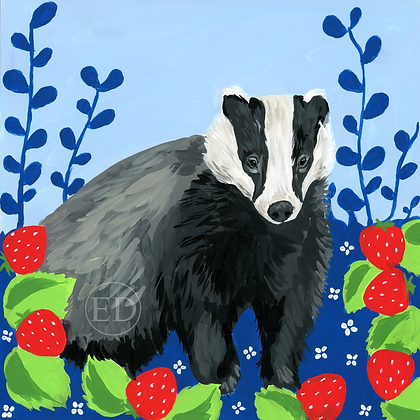 Strawberry Badger.png