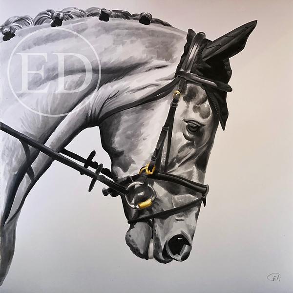Grey Horse.png