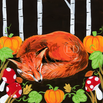 Fox in Fall.png