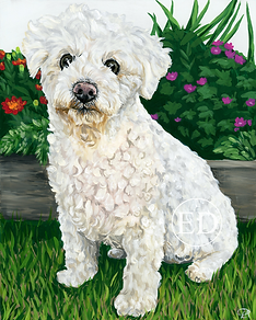 Dog with Flowers.png