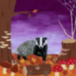 Autumn Badger.png