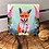 Thumbnail: Summer Fox Coaster