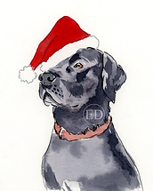 Christmas Black Lab.png