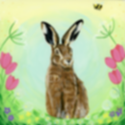 Spring Hare.png