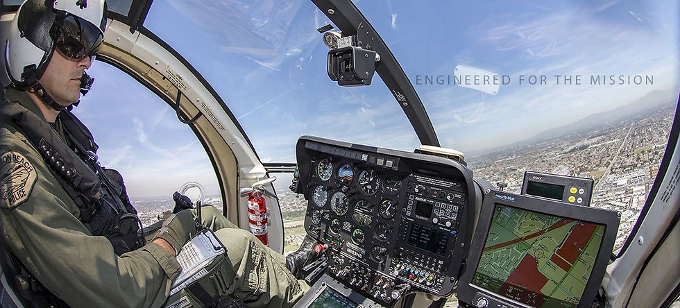 AeroComputers_Banner.jpg