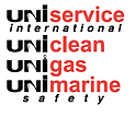 uniclean logo.PNG