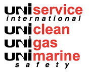 uniclean logo.PNG