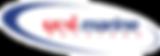 Unimarine Services Logo