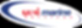 Unimarine Logo