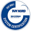 TUV Cyprus Logo - ISO 9001.jpg
