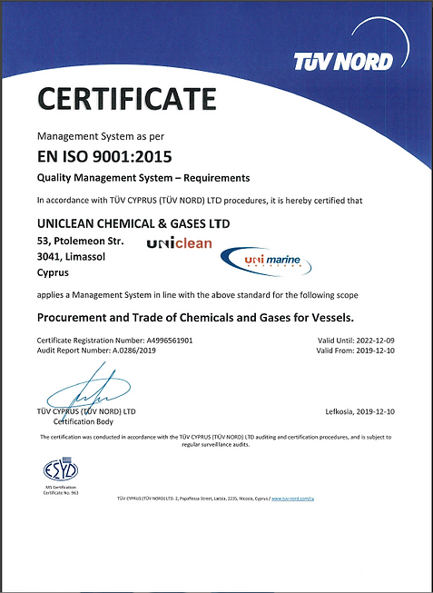 iso 9001 certificate.PNG