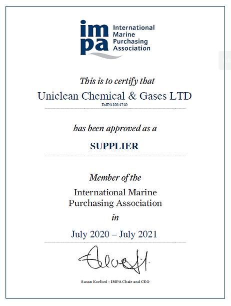 impa certificate.PNG
