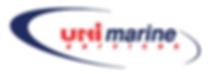 unimarine logo.PNG