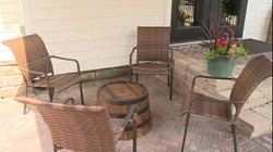 patio seating 1