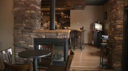 inner tavern1