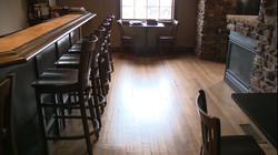 inside tavern 2