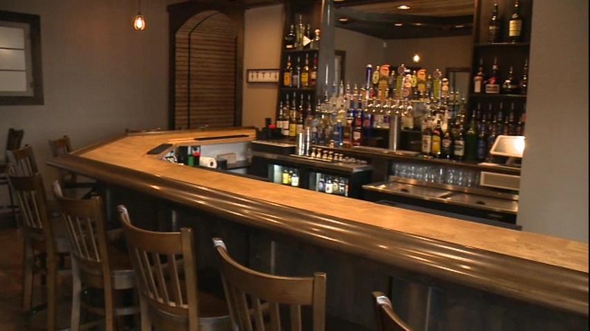 bar shot1