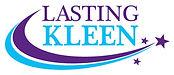 Lasting Kleen - Logo.jpg