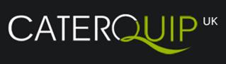 Client Focus: Dominic Ricciardi and Caterquip