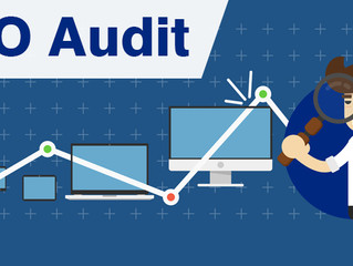 Smart SEO Audits: How To Make Money By Finding Quick Wins