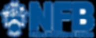 NFB-full-colour-CMYK.png