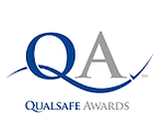 qualsafe.png