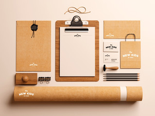How To Create An Online Brand Which Is Timeless