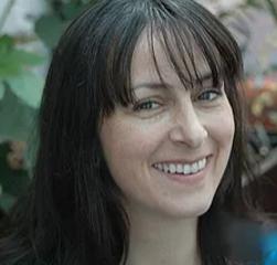 Client Focus: Jennifer Davy