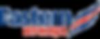 Eastern logo.png