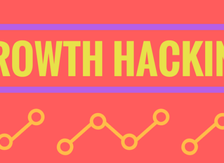 The Difference Between Marketing and Growth Hacking