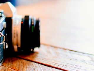 19 Websites Where You Can Get Totally Free Stock Images From