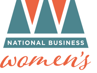 Press Release: Entrepreneur Katy Berrill Nominated for Prestigious National Business Award