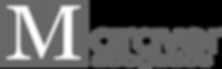 logo_maraverabogados_2015_2.png