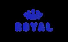 Logo Royal NUEVO azul-01.png