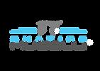 Logo-SKATING-MUCCILLI-transparencia.png