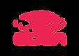 Edea Logo-01.png