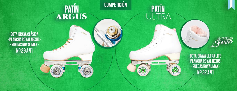 Patines-competición-portada-pag-web.png