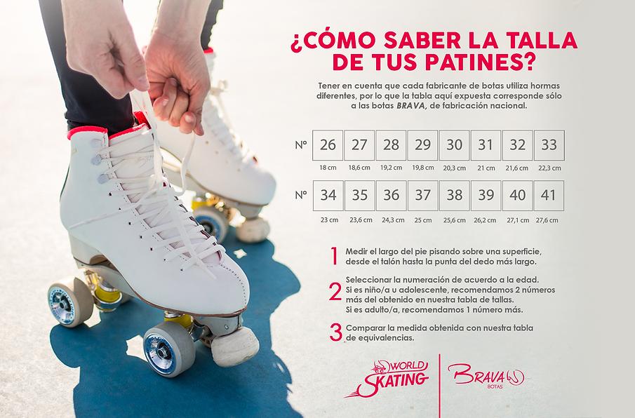 Como-saber-la-talla-de-los-patines.png