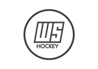 Logo WS Hockey gris-01.png