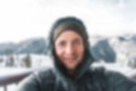 ZachAltman-06568.jpg
