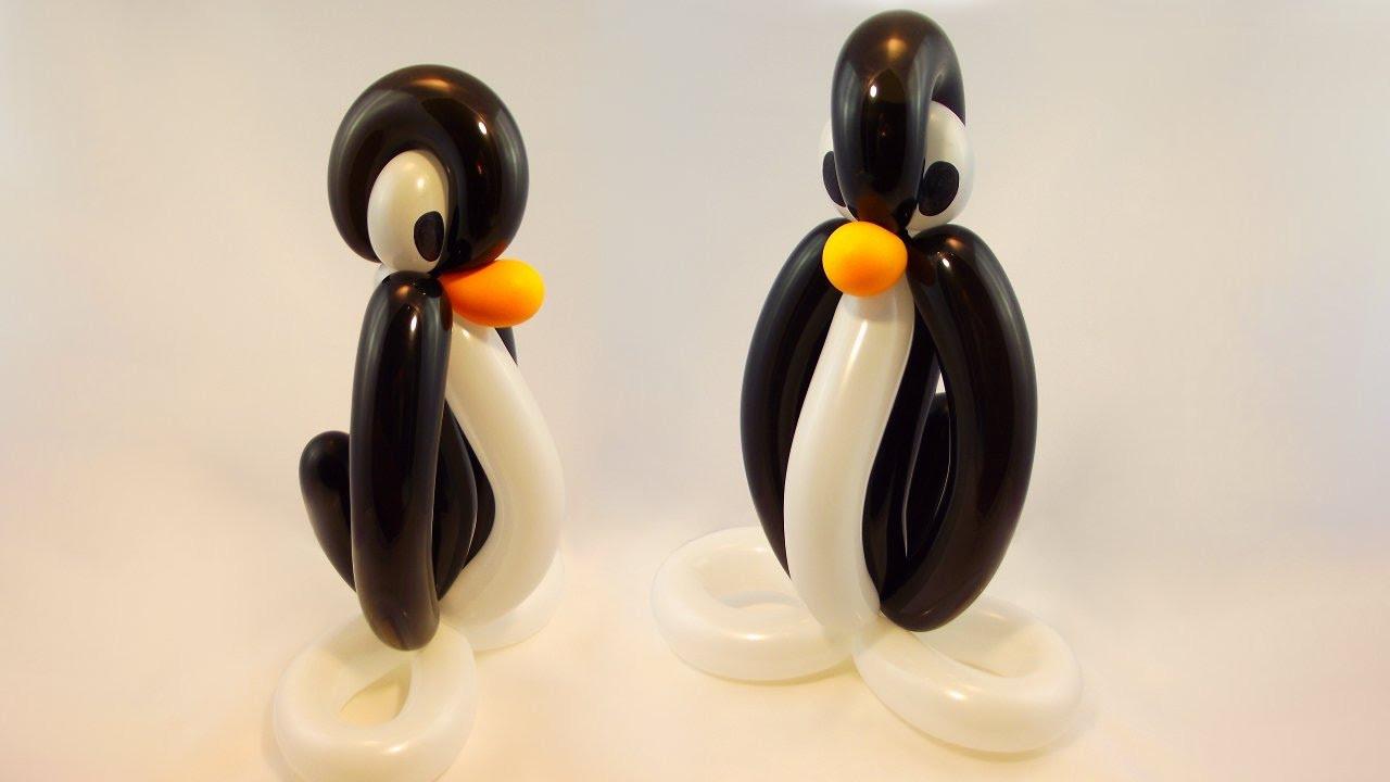 animations sculpture de ballon lanimacom