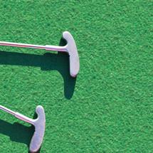 bandeau-mini-golf_56.jpg