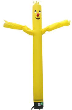 sky-dancer-bonhomme-jaune.