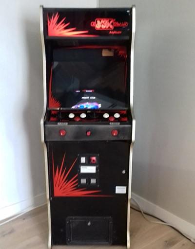 arcade retro.lanimacom 49