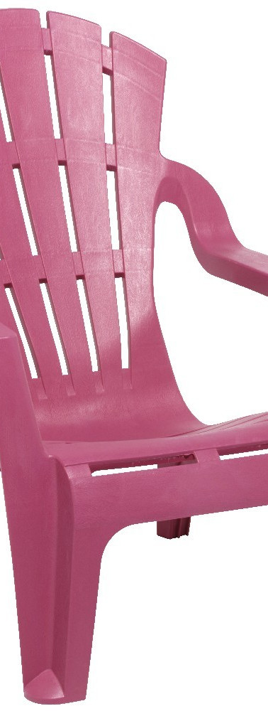 fauteuil lanimacom couleur.jpg2.jpg
