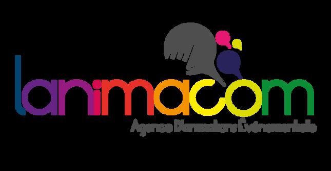 lanimacom agence d'animations